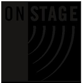 Onstage – Veranstaltungstechnik und Virtual Events, Schweiz